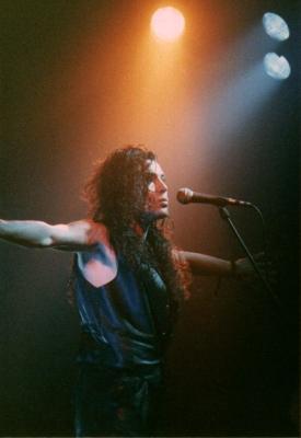 03-C 1993-L'Européen 4-Patty B