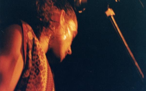 1994-Erik Sentier 2