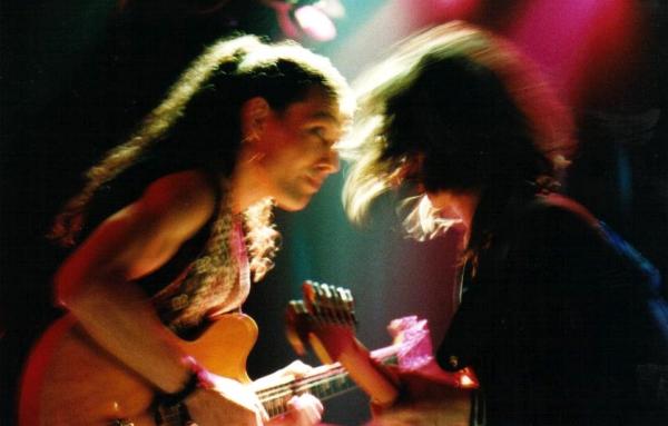 1994-érik:jean marc:94