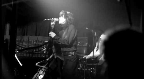 Erik Karol- My Polyphonic Tree- Live Le Dansoir Paris 2011 - YouTube(5) 0287