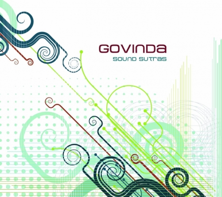 Govinda Sound Sutras.jpg