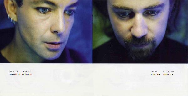 1998-Erik-Eric Chant d'Ether.jpg