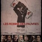 2011-Les Robins des pauvres