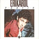 ERIK KAROL-PARTIR Maxi-1988