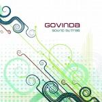 "Govinda ""Sound Sutras"""