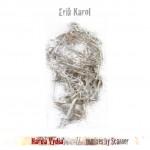 Harda Vydia cover