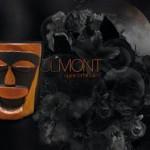 OLMONT-Synesthésies